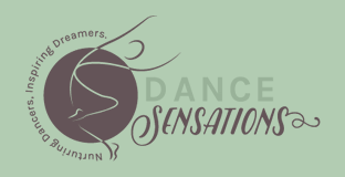 Dance Sensations by Desire