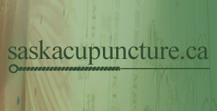 Provincial Traditional Chinese Medicine and Acupuncture Society of Saskatchewan